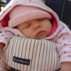How to Wake a Sleepy Baby to Feed