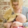 Breastfeeding Support: 14 Surprising Things We've Learned