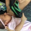 10 Benefits of Breastfeeding You are Going to Love