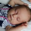 How to Better Understand Baby Sleep