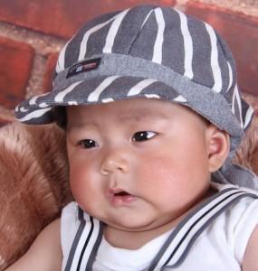 baby-229645_640