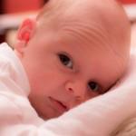 baby-355329_640