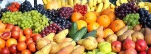 fruit-700007_640