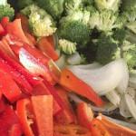 FoodsToAvoidWhileBreastfeedingBanner-150x150