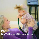 breastfeeding-and-exercise-compressed