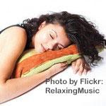 fatiguecompressed