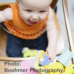 motherhood-myths-compressed