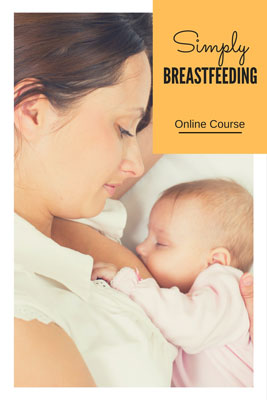 Breastfeeding-(3)