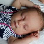 How-to-Baby-Sleep-2