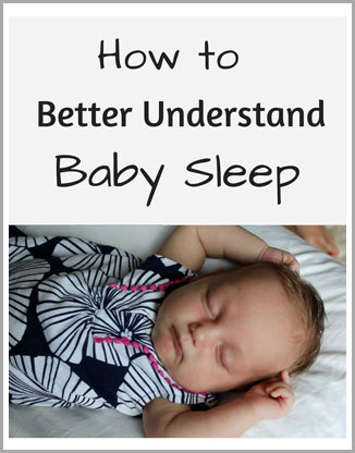 How-to-Understand-Baby-Sleep